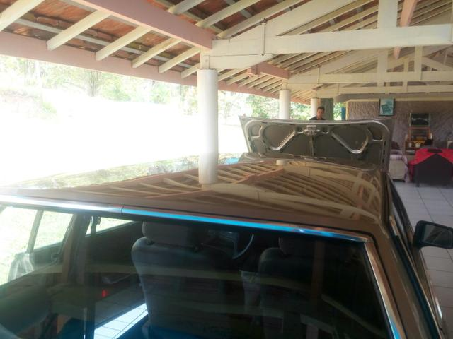 Ford del Rey 88 100% original - Foto 2