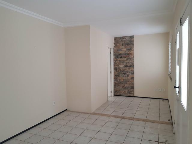 Casa Duplex em Condomínio para Locação - Foto 2