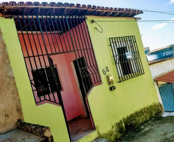 Casa ! - Foto 2