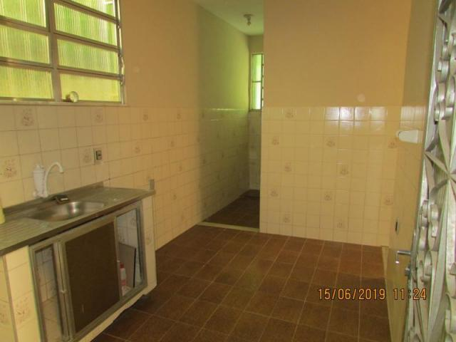 Casa para locação em Engenheiro Pedreira, 1 dormitório, 1 banheiro - Foto 3