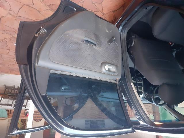 Corsa 1.4 8v econoflex - Foto 6