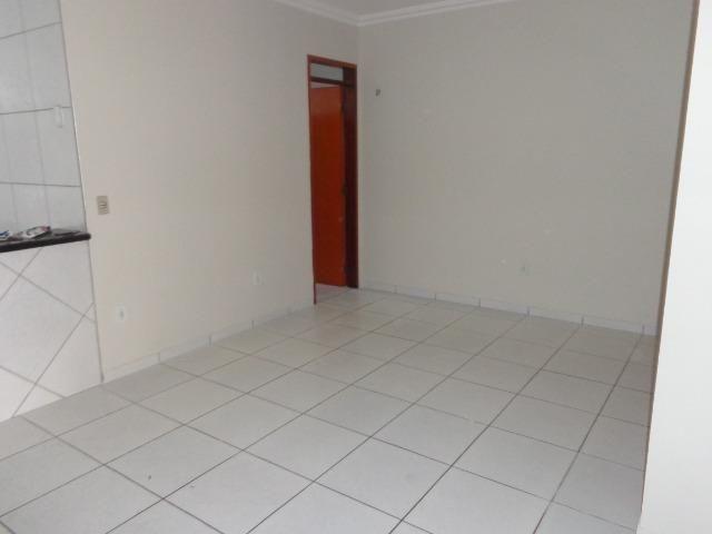 Casa, Castelão com 2 suítes - Foto 8