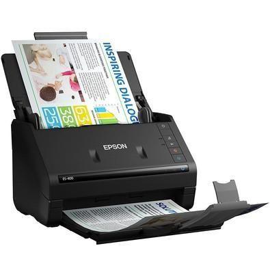Conserto de: Projetor, impressora, scanner e nobreak - Foto 2