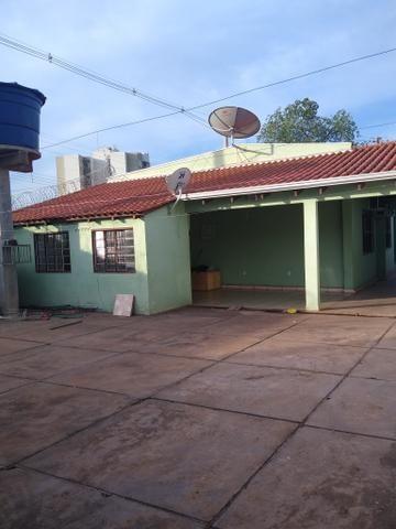 Casa v.grande ipase locação 1.400 reais - Foto 10
