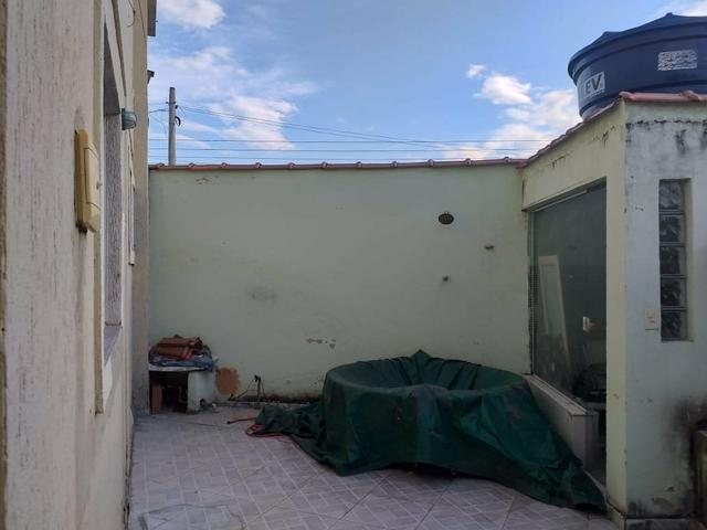 Casa 3 quartos - Foto 17