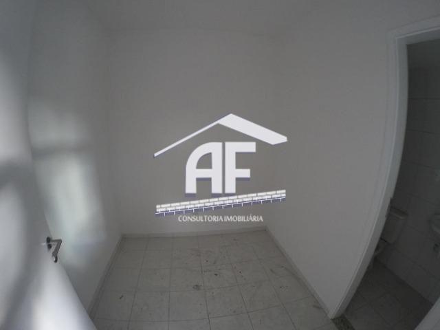 Vendo Apartamento no Edifício Grand Bahama - 102m², 3/4 sendo 1 suíte - Foto 12