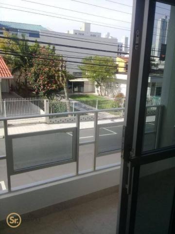 Casa com 4 dormitórios para alugar por r$ 1.300/dia - nações - balneário camboriú/sc - Foto 5