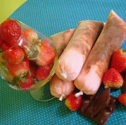 Dindin gourmet - Foto 3