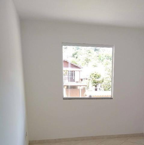 C147 Casa em condomínio Alto das Braunes, Nova Friburgo-RJ - Foto 6