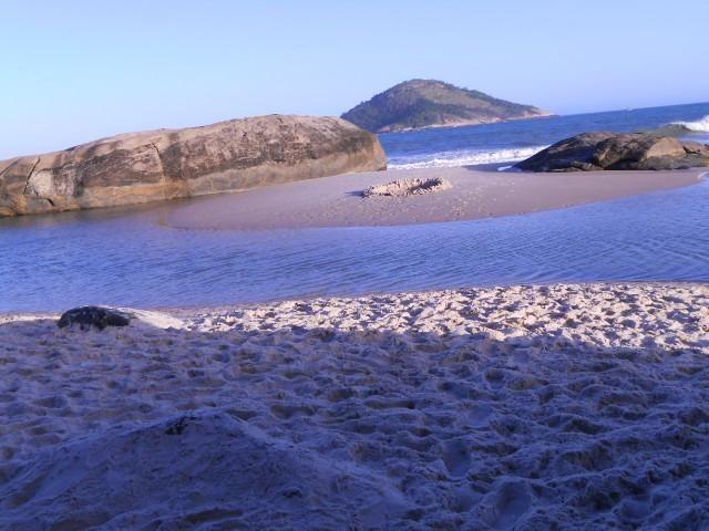 Temporada recreio pertinho da praia - Foto 6