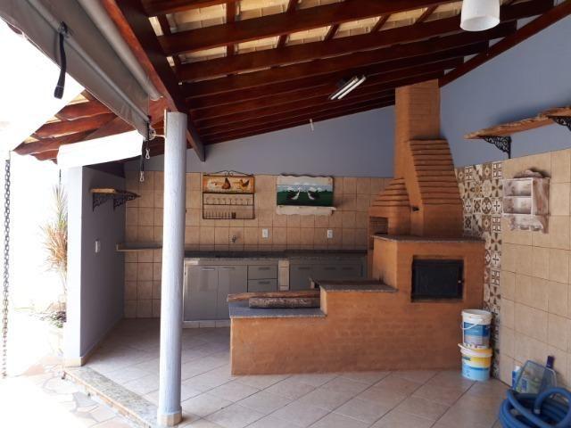 Casa no Bairro Pousada dos Campos I - Foto 18