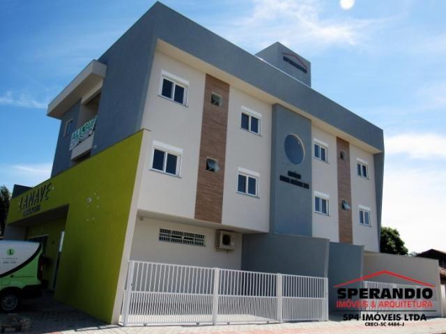 Apartamento novo na região Central de Itapema do Norte - Foto 2