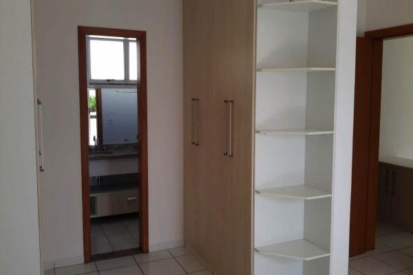 Condomínio Vila Paço Real - Foto 8