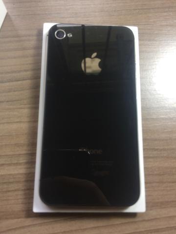 IPhone 4s para tirar peças ou arrumar