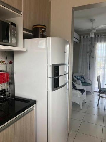 Apartamento em Itapoá - Foto 6