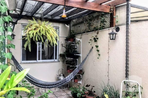 Apartamento à venda com 2 dormitórios em Padre eustáquio, Belo horizonte cod:238647 - Foto 14