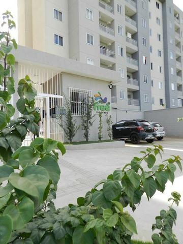 Ap. Residencial Free Eldorado - Código 2225 - Foto 2