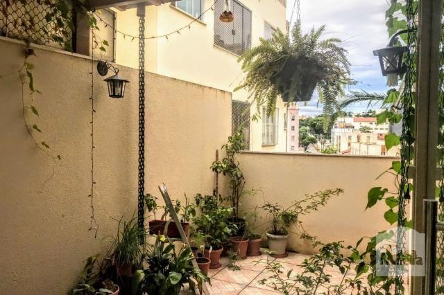 Apartamento à venda com 2 dormitórios em Padre eustáquio, Belo horizonte cod:238647 - Foto 12