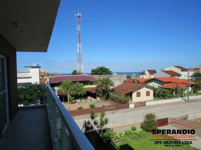 Aproveite! cobertura duplex c/ vista permanente para o mar - Foto 9