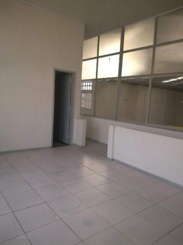 Galpão/depósito/armazém para alugar em Navegantes, Porto alegre cod:CT2150 - Foto 9