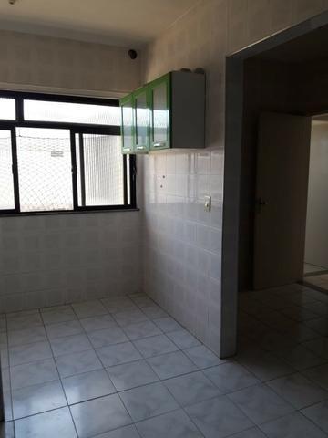 Apartamento em Irajá, [Excelente Estado], 02 Quartos, Sala, Garagem etc - Foto 10