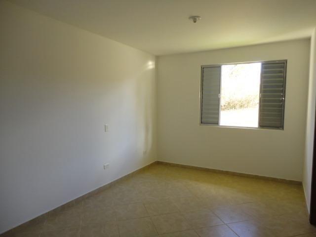 Casa em condomínio Fechado - Foto 7