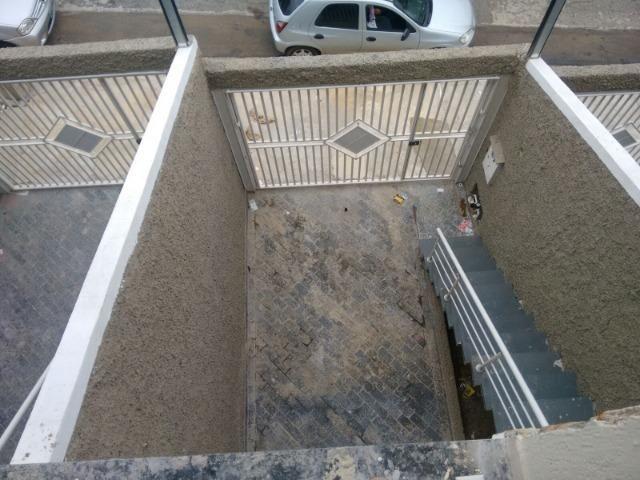 Sobrado 3 dormitórios bem localizado próximo ao dentro de Itaquera - Foto 19