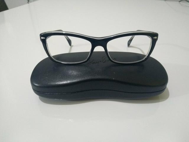 3cb534e13 Armação de óculos Rayban - Bijouterias, relógios e acessórios ...