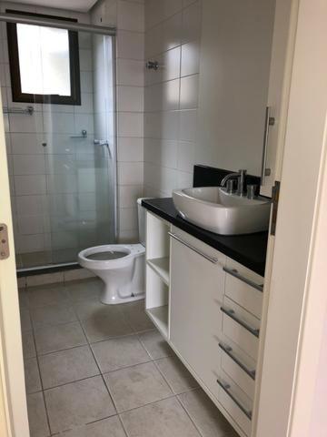 Ótimo Apartamento 3 Dormitórios - Villagio Iguatemi - Foto 17