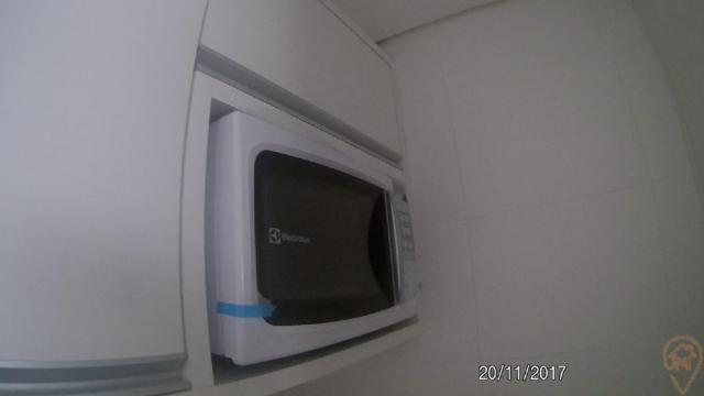 Apartamento para alugar com 1 dormitórios em Reboucas, Curitiba cod:01964.001 - Foto 18