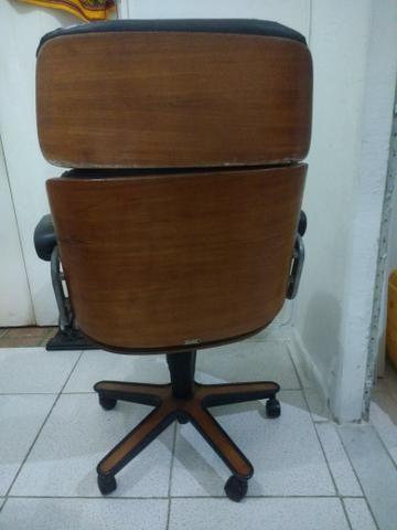 Cadeira Giroflex - Foto 2