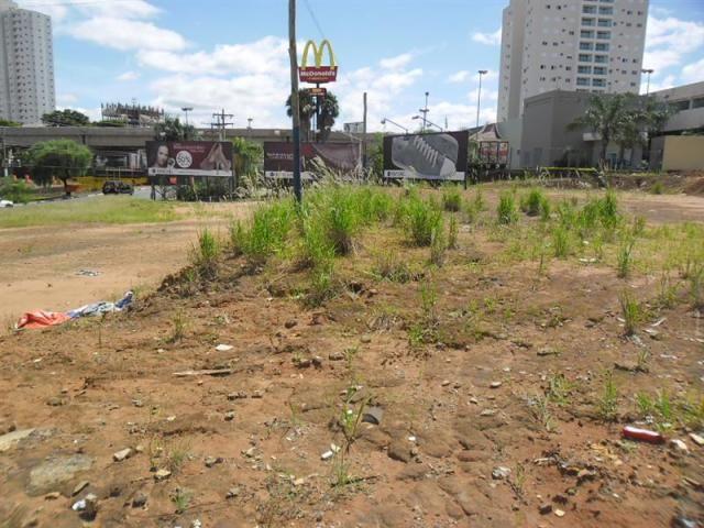 Loteamento/condomínio à venda em Sao jose, Franca cod:I05892 - Foto 10