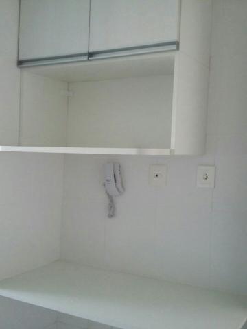 Apartamento à venda com 3 dormitórios em Miragem, Lauro de freitas cod:PP107 - Foto 16