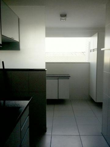Apartamento à venda com 3 dormitórios em Miragem, Lauro de freitas cod:PP107 - Foto 12