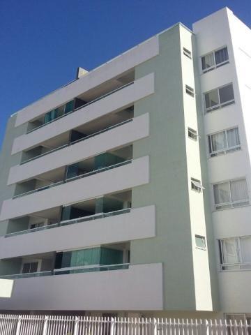 Apartamento à venda com 3 dormitórios em Miragem, Lauro de freitas cod:PP107 - Foto 6