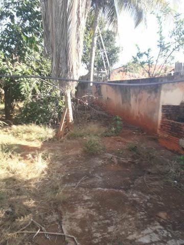 Vende-se casa em Itapura/SP - Foto 6