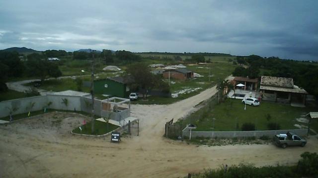 KE- Terrenos em Cabo Frio!!!! - Foto 6