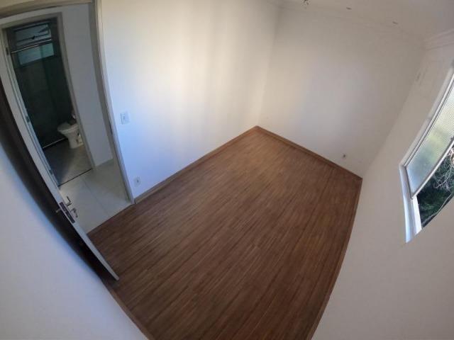2 quartos em morada de laranjeiras, aceita financiamento !! - Foto 6
