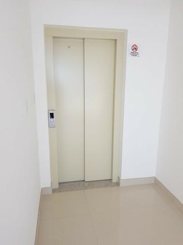 Apartamento 3 suítes, 2 garagens com 154m² no Setor Alto da Glória - Foto 5