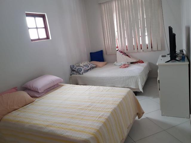 Casa na Pituba com 4/4 e 360m² - Foto 11