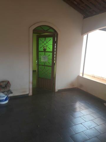 Vende-se casa em Itapura/SP - Foto 9