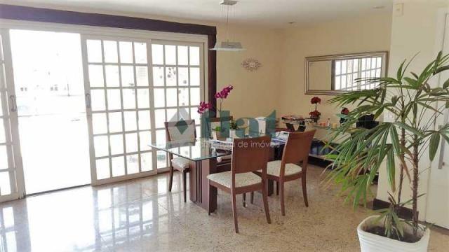 Apartamento à venda com 3 dormitórios cod:FLCO30009 - Foto 10