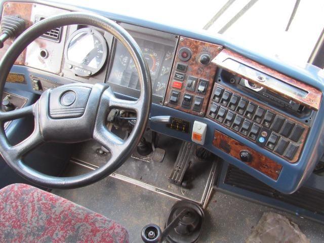 Ônibus em Santa Maria Madalena-RJ - Foto 12