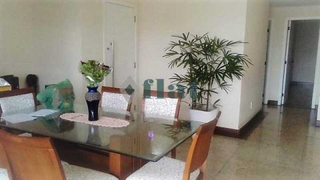 Apartamento à venda com 3 dormitórios cod:FLCO30009 - Foto 9