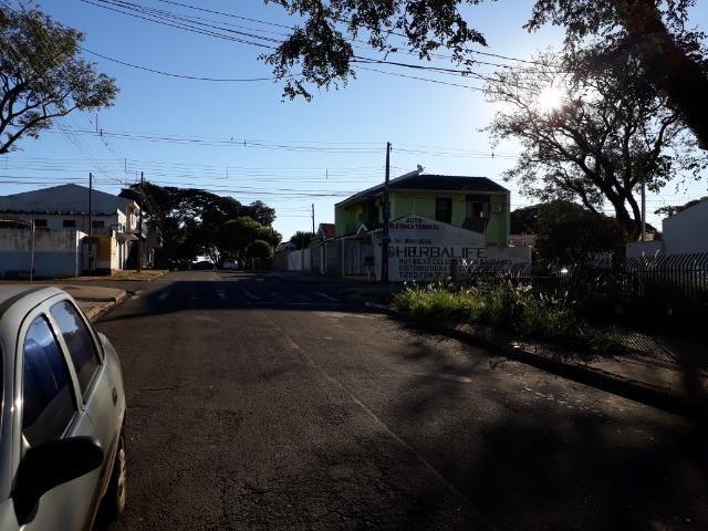 Sobrado na Avenida Sete de Setembro - Foto 2
