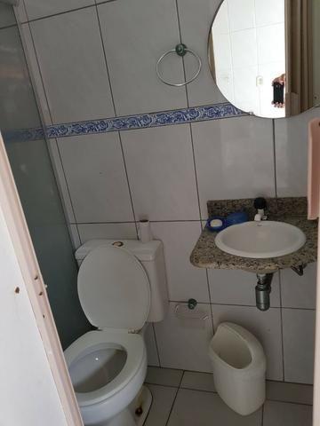 Casa na Pituba com 4/4 e 360m² - Foto 16