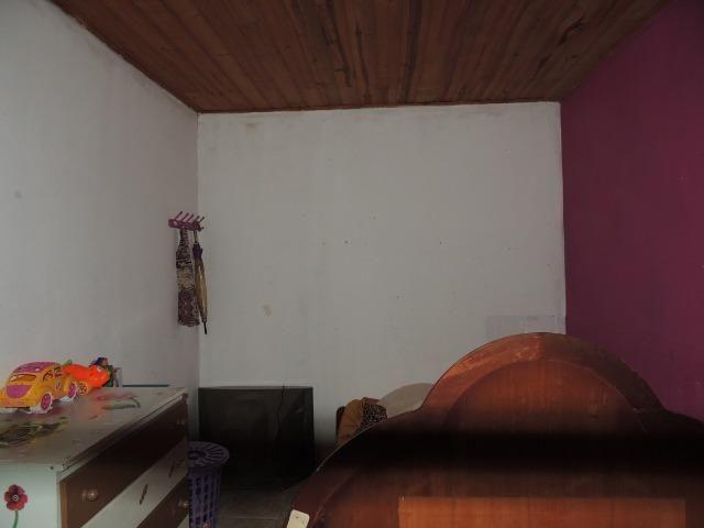 QNP 24 Ótima - Foto 16