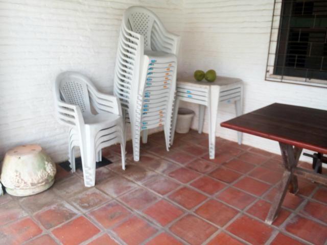 Casa de praia no Icaraí - Foto 3