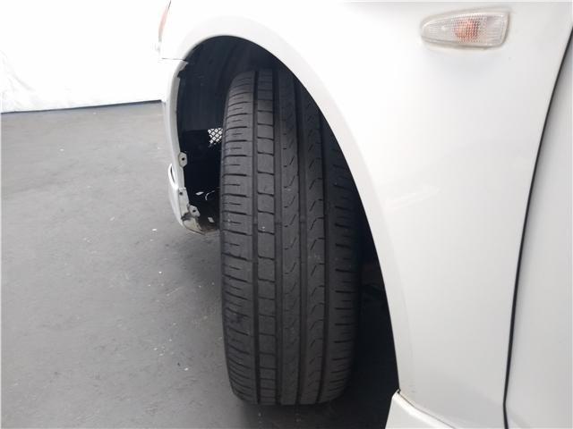 Mitsubishi Lancer 2.0 16v gasolina 4p automático - Foto 7