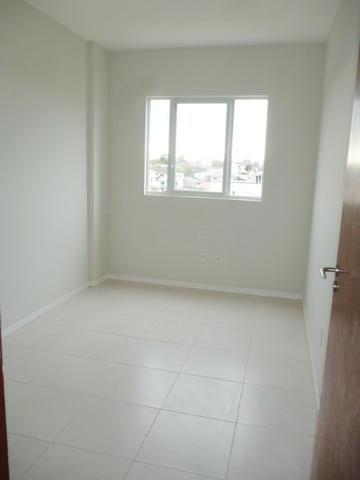 1337 - Excelente Apartamento para Alugar em Areias - Foto 13